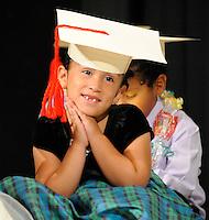 LBUSD Kindergarten