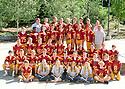 2015-2016 KHS Football