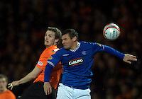 15/12/09 Dundee Utd v Rangers