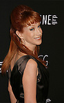 BEVERLY HILLS, CA. - February 17: Actress Kathy Griffin arrives at the 11th Annual Costume Designers Guild Awards at the Four Seasons Beverly Wilshire Hotel on February 17, 2009 in Beverly Hills, California.