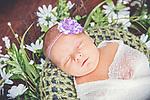 Newborn Eleyna