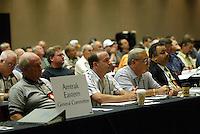 July 9-13,2006,Las Vegas,Nevada  --- BRS convention.   --- Photo Credit : Chris Farina -  copyright 2006