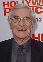 MARTIN LANDAU <br /> Hollywood Homicide LA Premiere at Mann Village Theatre, Westwood<br /> www.capitalpictures.com<br /> sales@capitalpictures.com<br /> &copy;Capital Pictures<br /> <br /> headshot, portrait /MediaPunch ***NORTH AND SOUTH AMERICAS ONLY***