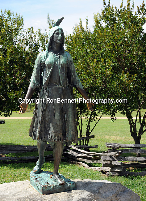 John Smith's Pocahontas had dramatically saved Smith from her father, the Powhatan's, wrath. Pocahontas, 1612 that John Rolfe began growing tobacco, Pocahontas, Jamestown was a settlement located on Jamestown Island in Virgnia Colony founded as James Fort on May 14 1607 and was the first English settlement in the United States, Jamestowne was founded by London Company and was the capital of the colony for 83 years 1616 to 1699, Jamestown is one of three locations comprising the Historic Triangle of Colonial Virgnia, along with Williamsburg and Yorktown,