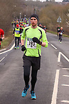 2018-03-18 Hastings Half 2018 21 HO
