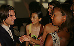 Tom Cruise, Bai Ling<br />