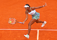 090527-Roland Garros Paris