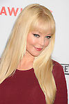 HOLLYWOOD, CA - AUGUST 22: Charlotte Ross arrives at the 'Lawless' Los Angeles Premiere at ArcLight Cinemas on August 22, 2012 in Hollywood, California. /NortePhoto.com....**CREDITO*OBLIGATORIO** *No*Venta*A*Terceros*..*No*Sale*So*third* ***No*Se*Permite*Hacer Archivo***No*Sale*So*third*