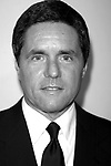 Brad Grey Attending the 6th Annual New York City Gala to Benefit Project A.L.S. held at The Hammerstein Ballroom in  New York City.<br />