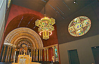 A- Morse Museum - Featuring Tiffany Stained Glass, Winter Park FL 12 13