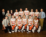 Basketball Boys 06 Sanborn
