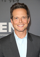 BEVERLY HILLS, CA - AUGUST 4: Scott Wolf, at The CW's Summer TCA All-Star Party at The Beverly Hilton Hotel in Beverly Hills, California on August 4, 2019. <br /> CAP/MPI/FS<br /> ©FS/MPI/Capital Pictures