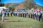 2015 Oakhurst Fall Festival