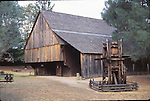 Shasta County, CA