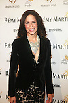 Soledad O'Brien Attends Hearts of Gold's 16th Annual Fall Fundraising Gala & Fashion Show Held at the Metropolitan Pavilion, NY  11/16/12