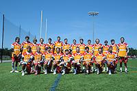 MSB Teams