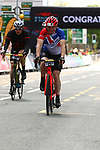 2019-05-12 VeloBirmingham 137 BLu Finish
