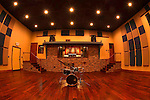 Windy Hill Studios - Austin