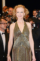 "Nicole Kidman attending the ""Hemingway and Gellhorn"" Premiere during the 65th annual International Cannes Film Festival in Cannes, France, 25.05.2012...Credit: Timm/face to face /MediaPunch Inc. ***FOR USA ONLY***"
