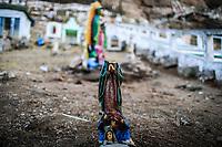 Virgen de Guadalupe_ Cerro