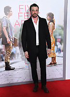 07 March 2019 - Westwood, California - Skeet Ulrich. &quot;Five Feet Apart&quot; Los Angeles Premiere held at the Fox Bruin Theatre.  <br /> CAP/ADM/BT<br /> &copy;BT/ADM/Capital Pictures