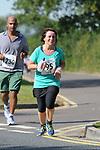 2014-09-28 Tonbridge Half 30 RH
