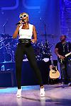 Mary J. Blige 2010