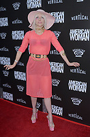 HOLLYWOOD, CA - JUNE 6: Kate Crash at the L.A. Premiere of American Woman at the Arclight in Hollywood, California on June 5, 2019. <br /> CAP/MPI/DE<br /> ©DE//MPI/Capital Pictures