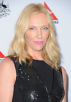 Toni Collette at The G'Day USA Black Tie Gala held at The JW Marriot at LA Live in Los Angeles, California on January 12,2013                                                                   Copyright 2013 Hollywood Press Agency