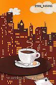 Isabella, MODERN, paintings+++++,ITKE045401,#n# coffee ,everyday
