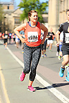 2016-05-15 Oxford 10k 41 DHa