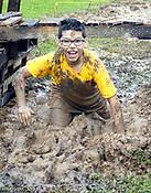 Mud Dogging - 2017