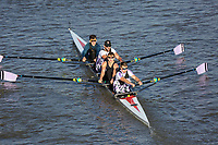 Crew: 436  MAV (A)  Maidstone Invicta RC (B Finch)  4- Inter<br /> <br /> Fours Head of the River 2018<br /> <br /> To purchase this photo, or to see pricing information for Prints and Downloads, click the blue 'Add to Cart' button at the top-right of the page.