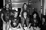 Metal Church,