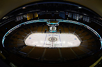 NHL 2015: Sabres vs Bruins MAR 17