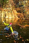 FALL FLY FISHING, BRADY CRAWFORD