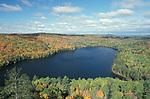 Lake, Ontario, Canada