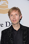 Beck attends the 2015 Pre-GRAMMY Gala & GRAMMY Salute to Industry Icons with Clive Davis at the Beverly Hilton  in Beverly Hills, California on February 07,2015                                                                               © 2015 Hollywood Press Agency
