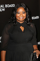 www.acepixs.com<br /> <br /> January 4 2017, New York City<br /> <br /> Octavia Spencer arriving at the 2016 National Board of Review Gala at Cipriani 42nd Street on January 4, 2017 in New York City. <br /> <br /> By Line: Nancy Rivera/ACE Pictures<br /> <br /> <br /> ACE Pictures Inc<br /> Tel: 6467670430<br /> Email: info@acepixs.com<br /> www.acepixs.com