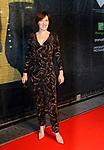 Sean Cronin at The Gold Movie Awards, Regent Street Cinema, London