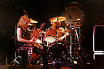 RANDY RHOADS , Tommy Aldridge