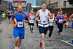 2015-09-13 Hull Marathon 11 DB1 Start