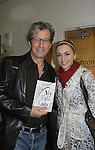 06-12-11 Charles Shaughnessy - My Fair Lady with Lisa O'Hare