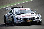20180505 DTM Race 01 Hockenheim