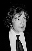***FILE PHOTO*** Albert Finney Has Passed Away at 82<br /> Albert Finney on June 3, 1979 in New York City. <br /> CAP/MPI/WMB<br /> ©WMB/MPI/Capital Pictures