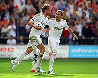 Saturday, 01 September 2012<br />