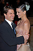 "TOM CRUISE AND KATIE HOLMES TO DIVORCE.Tom Cruise and Katie Holmes have revealed they are divorcing after five years of marriage..The Hollywood superstar, 49, revealed that Holmes the former Dawson's Creek actress had initiated the split, bringing a dramatic end to one of Hollywood's most high-profile romances. .In a surprise move, Miss Holmes is understood to have filed for sole custody of the couple's daughter Suri, six..The actress filed documents in New York this week citing 'irreconcilable differences'...KATIE HOLMES AND TOM CRUISE.Vanity Fair Oscar Party, Morton's, Los Angeles_25, February 2007..©DIAS/NEWSPIX INTERNATIONAL..Mandatory credit photo:DIAS/NEWSPIX INTERNATIONAL(Failure to credit will incur a surcharge of 100% of reproduction fees)..**ALL FEES PAYABLE TO: ""NEWSPIX INTERNATIONAL""**..IMMEDIATE CONFIRMATION OF USAGE REQUIRED:.Newspix International, 31 Chinnery Hill, Bishop's Stortford, ENGLAND CM23 3PS.Tel:+441279 324672  ; Fax: +441279656877.Mobile:  07775681153.e-mail: info@newspixinternational.co.uk"
