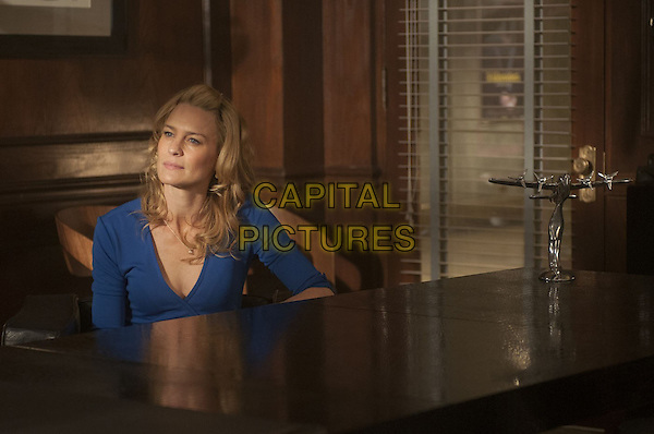 Robin Wright<br /> in The Congress (2013) <br /> *Filmstill - Editorial Use Only*<br /> CAP/FB<br /> Image supplied by Capital Pictures