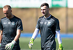 St Johnstone Training&hellip;.27.07.18<br />