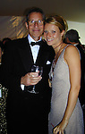 Bruce &amp; Gwyneth Paltrow<br />